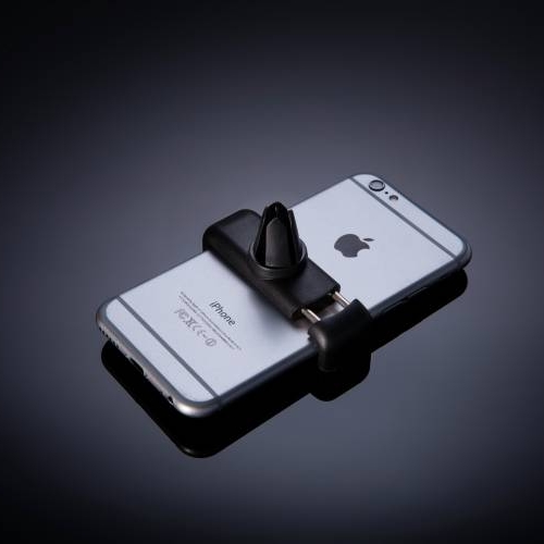 S3 Car Air Vent Phone Dock