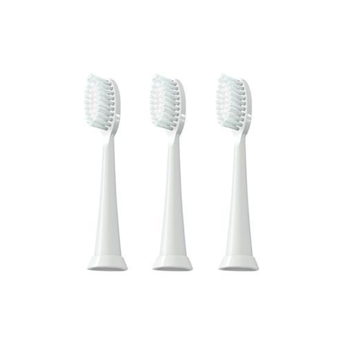 Aura Clean Toothbrush Head | 3 Pack | Tao Clean