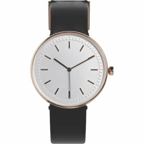 3701 RS Black Watch
