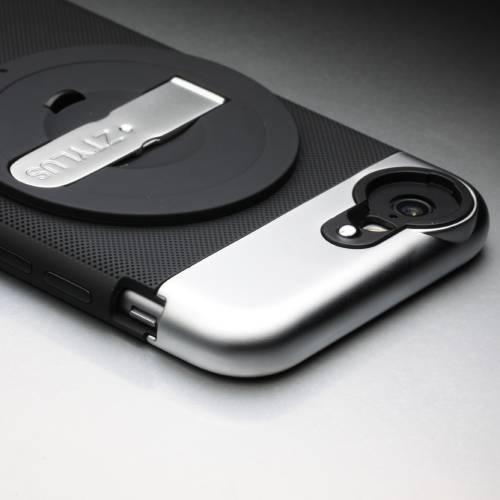 Metal Series Case for iPhone 6 from Ztylus