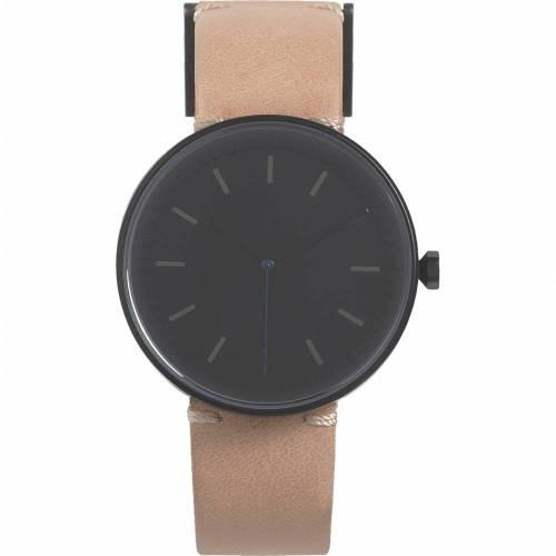 3701 BB Natural Watch