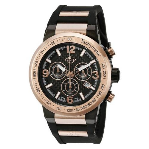 GV2 8201 Novara Watch