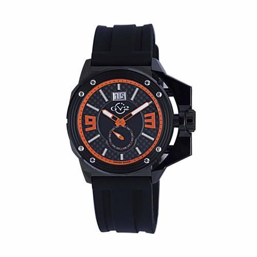 GV2 9402 Grande Watch