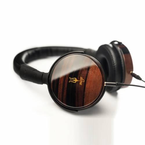 Meze Headphones - Audio Quality and Design for Headphones