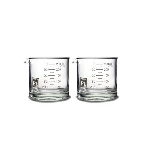 Rocks Glasses, Set of 2