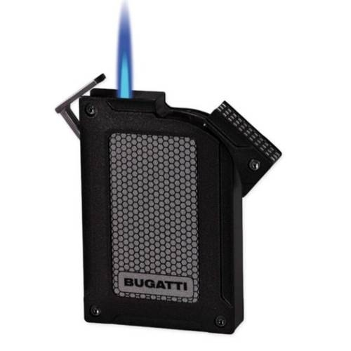 BUGATTI 7  Torch Flame Lighter