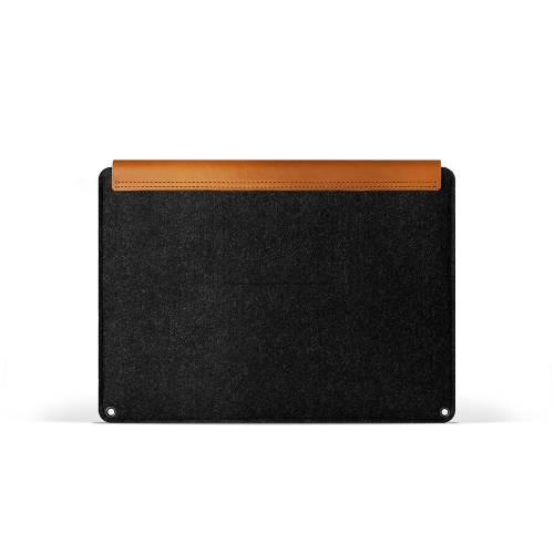 12-inch MacBook Sleeve | Sleeve for 12