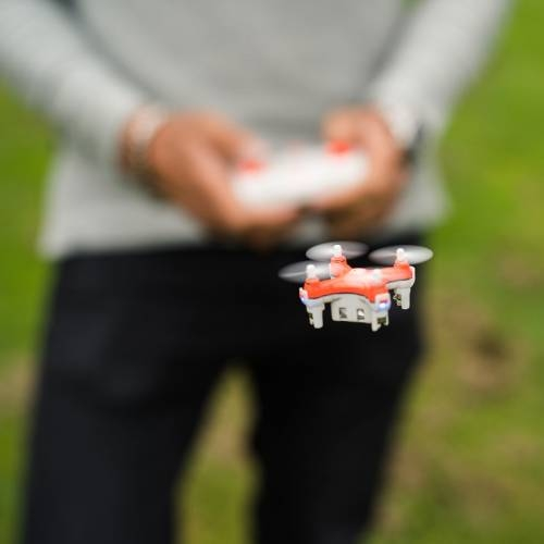 SKEYE Pico Drone | TRNDlabs