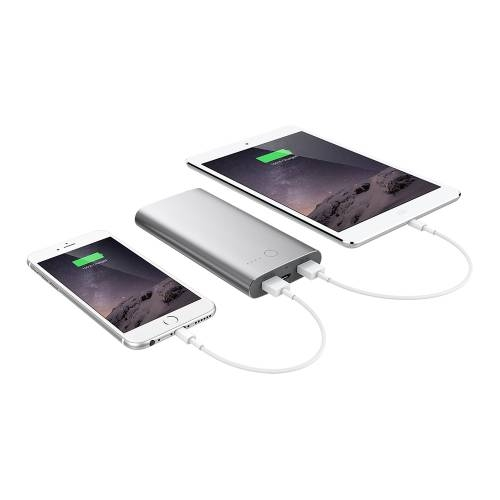 Advanced Portable Charger by Juno Power | Nova