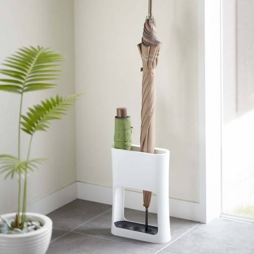OVAL - UMBRELLA STAND