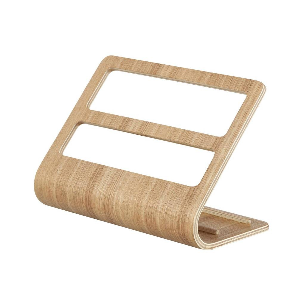 RIN - PLYWOOD REMOTE CONTROLLER RACK