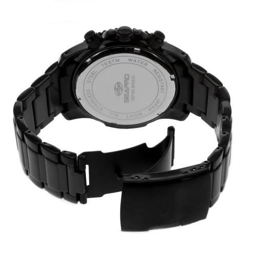 Seapro Men's Baltic | Sea Pro Watches