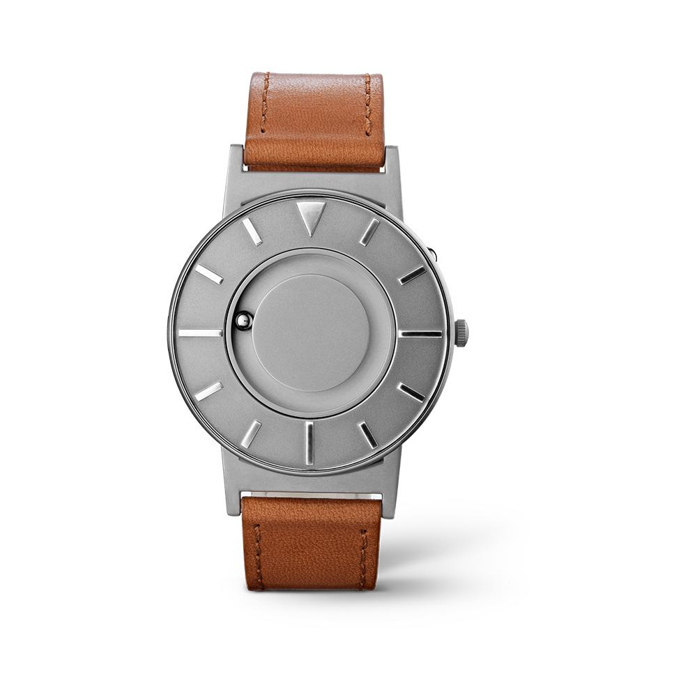 The Bradley Voyager | Men's Watch | Eone Time