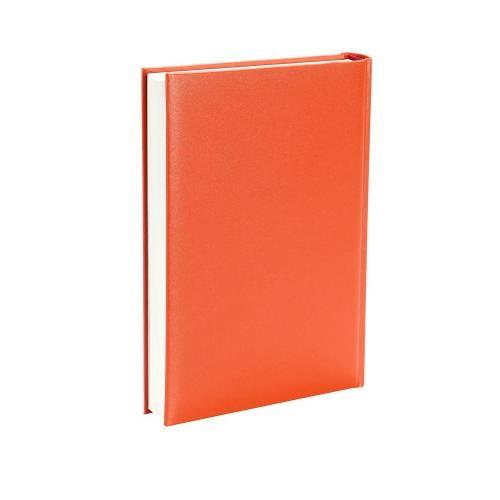 Day by Day Baladek, Orange