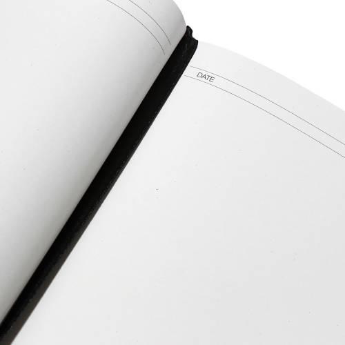 Pattern Notes, Pied de Poule (1 Pc.)