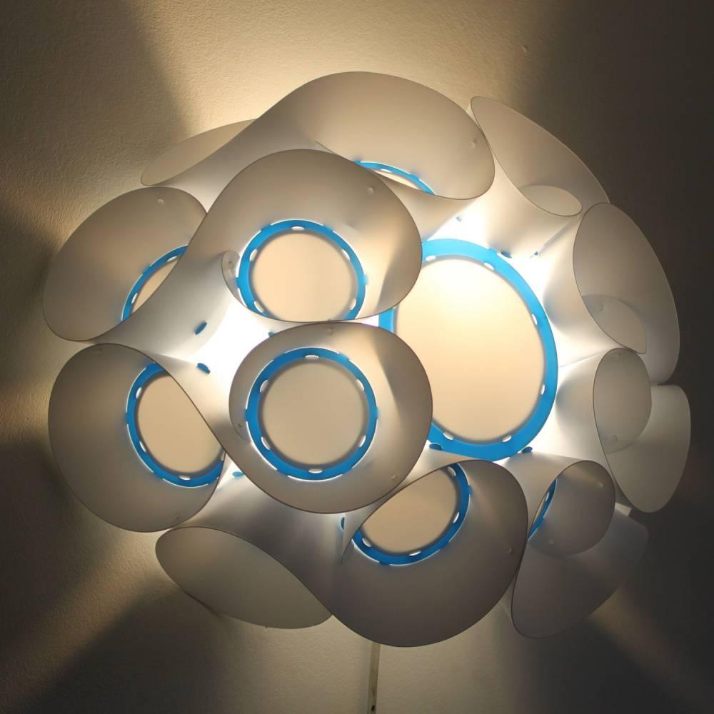 Alvea | Kaigami Origami Lighting