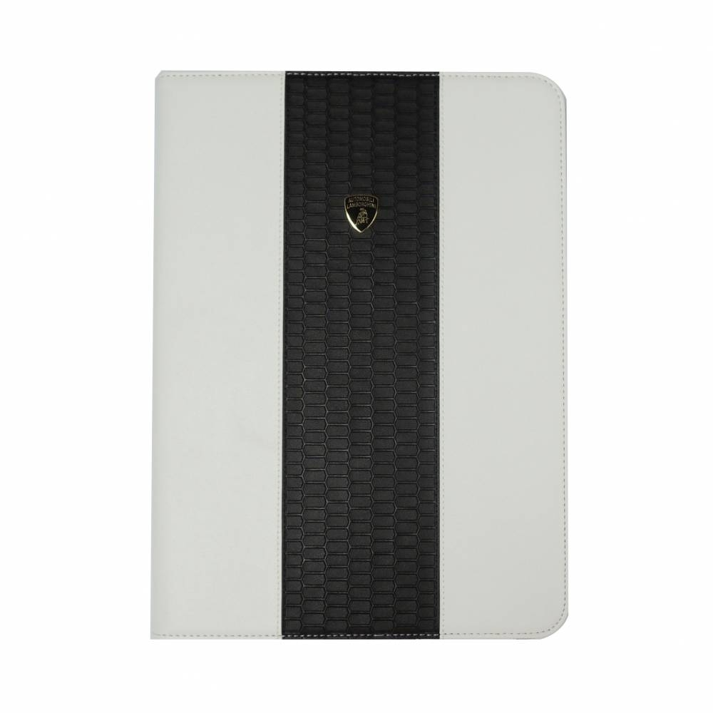 Lamborghini Tablet Cases | Luxury Mobile Accessories