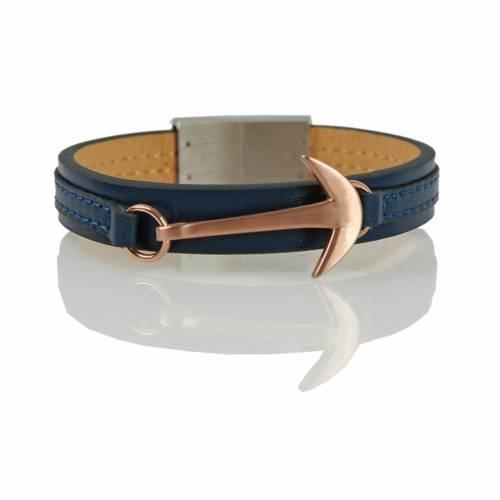 Samsun Hook Leather Cord