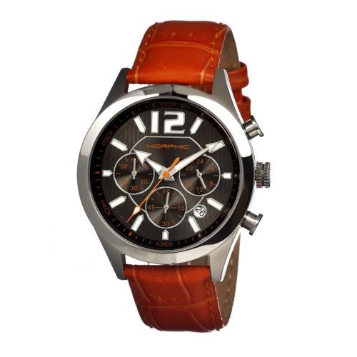 Men's Watch M15 Series 1505 - Morphic