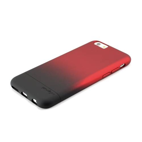 Flow iPhone 6 Case by Prodigee
