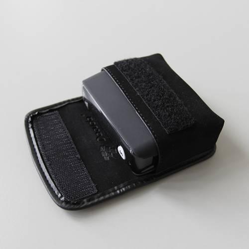 Dacuda PocketScan   The World's Smallest Wireless Scanner