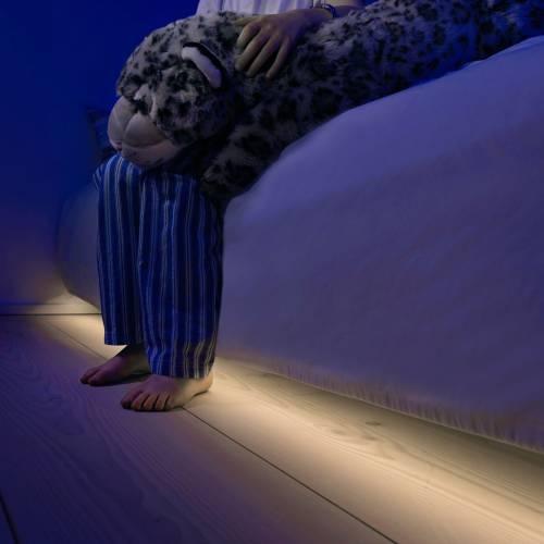 Bed Light   e3light