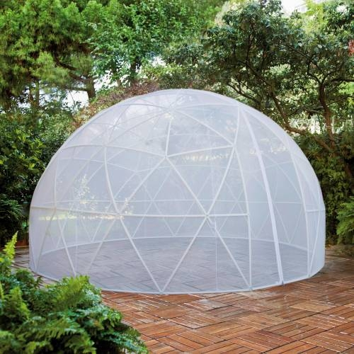 Mosquito Cover