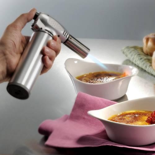Kitchen Torch