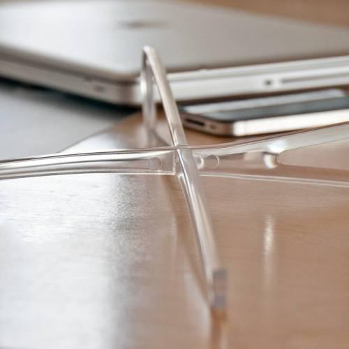 Prop Laptop Stand   Nack Studio