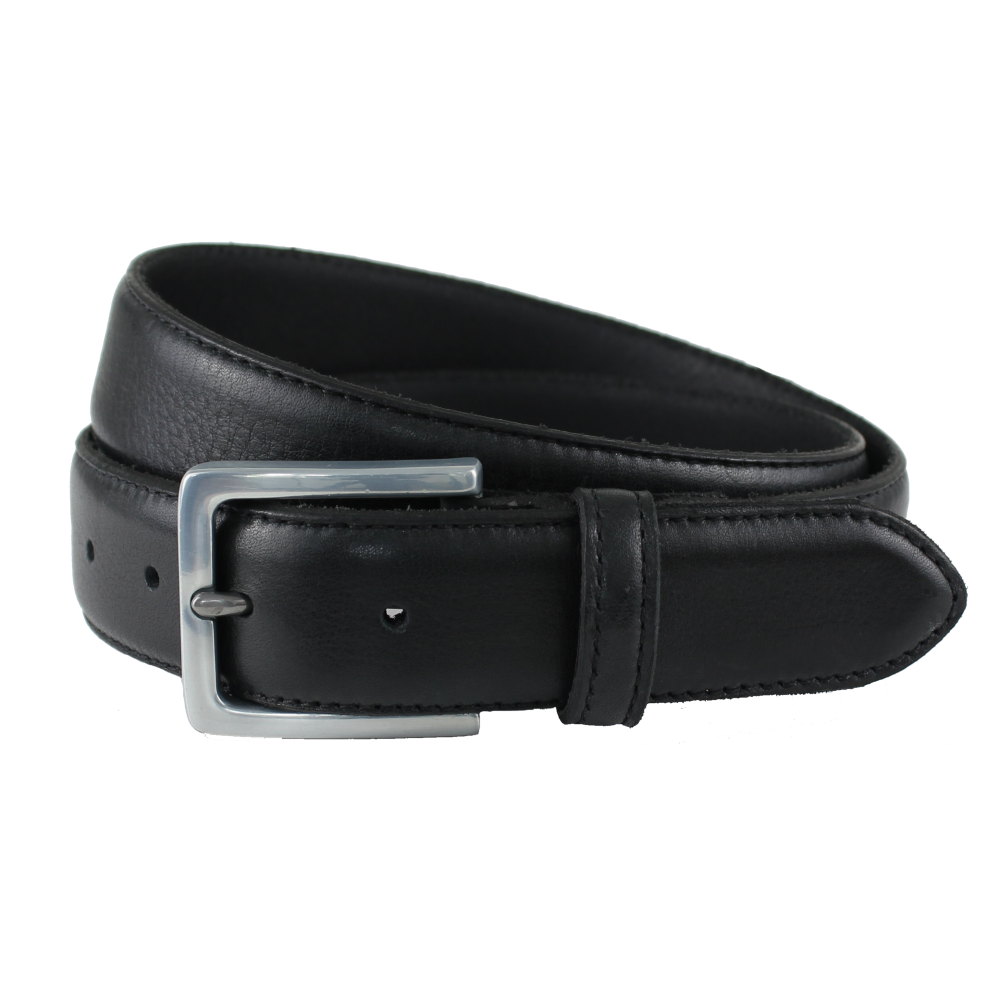 Newell Black | British Belt Company
