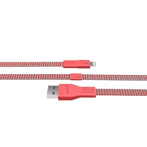 Lighting USB Cable 1 m | Lander
