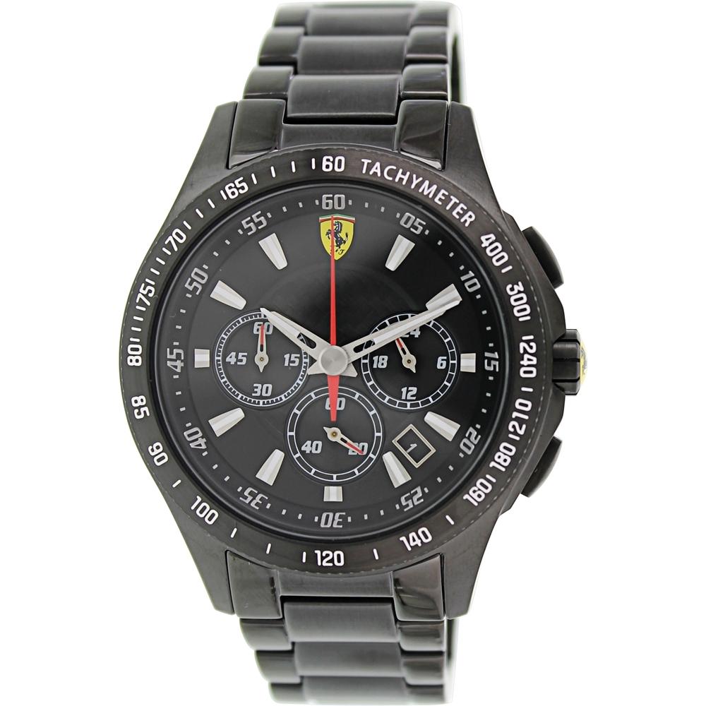 Ferrari Men's Sf105 Watch