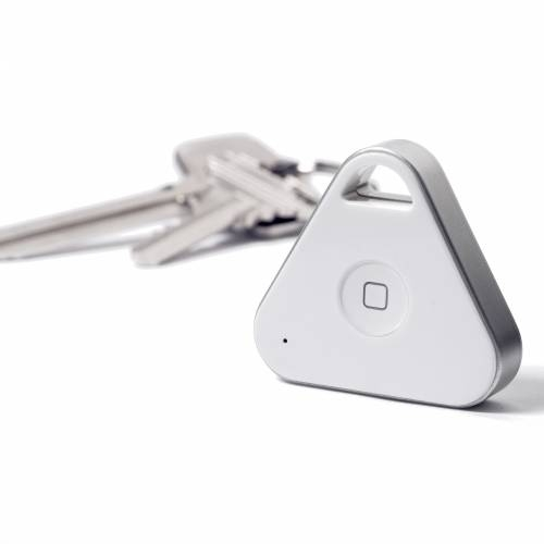 iHere Smart Key Finder   Nonda