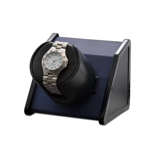 Sparta 1 Bold | Orbita Watch Winder