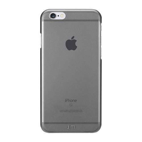 TENC   iPhone 6/6s Case