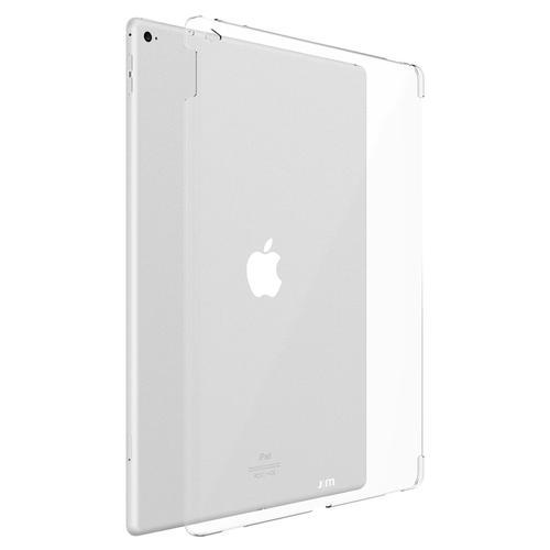 TENC | iPad Pro Case