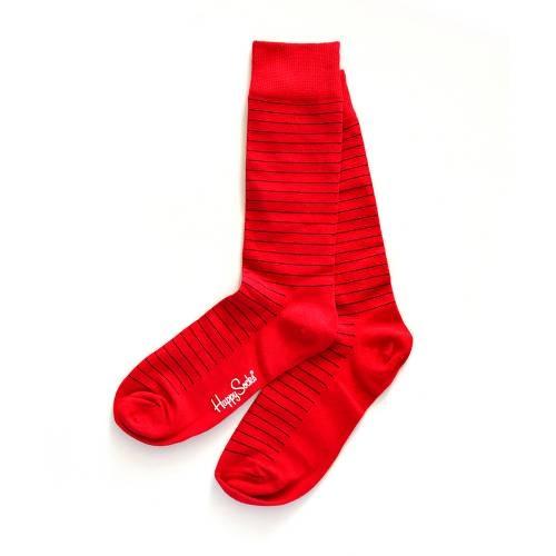 Alex 3-Pack | Happy Socks