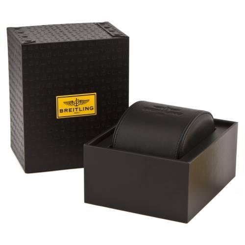 Chronomat Auto  | Breitling Watches