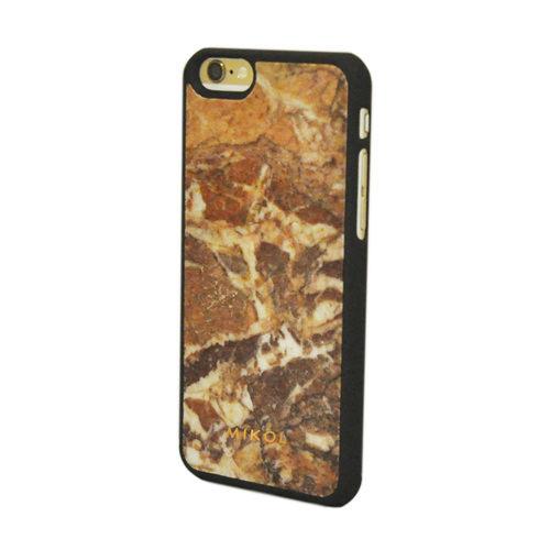 Black Rosso Verona for iPhone 6/6 Plus