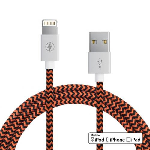 Lightning Cable   Giant