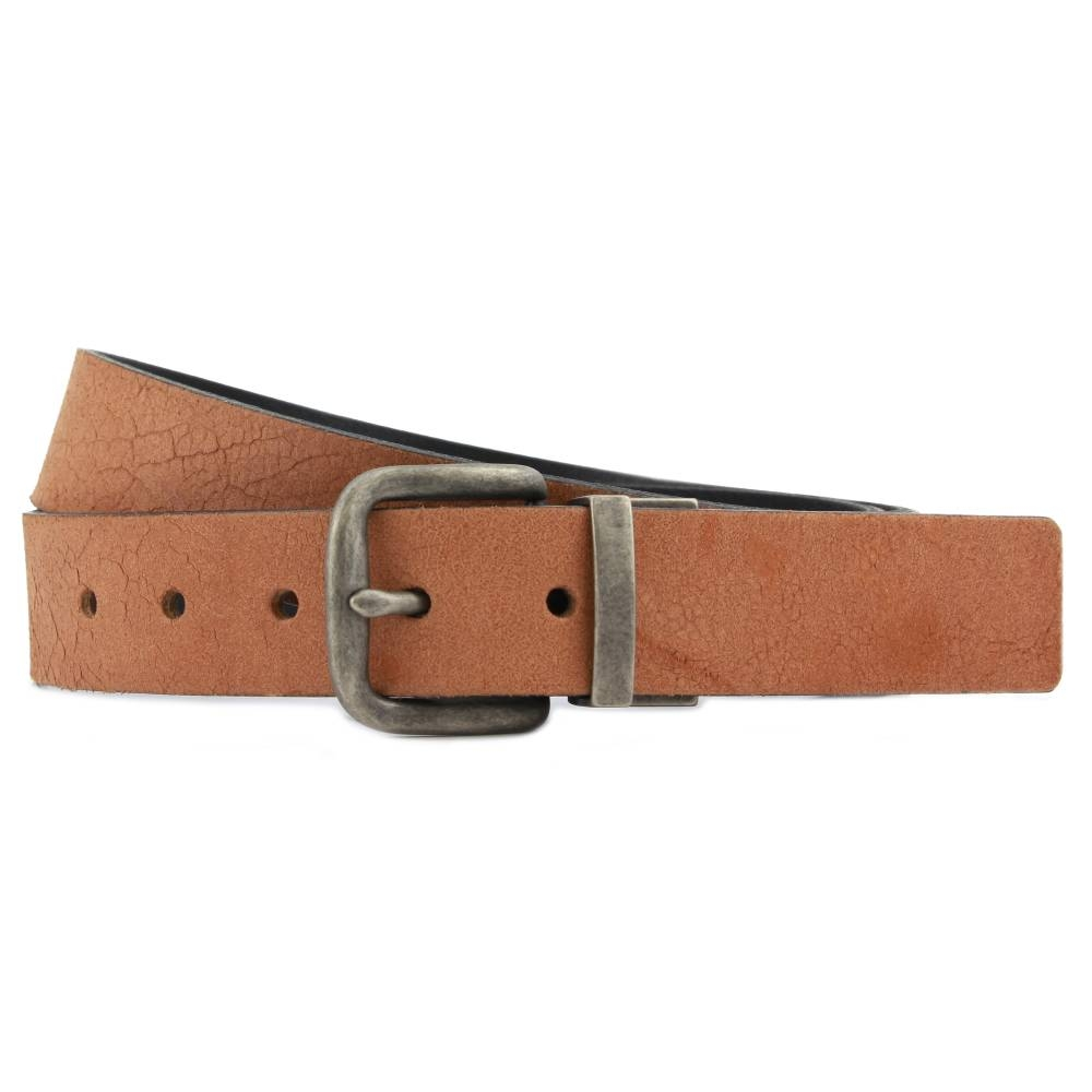 Tadley | British Belt Company