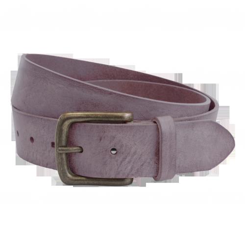 Purple Robinson