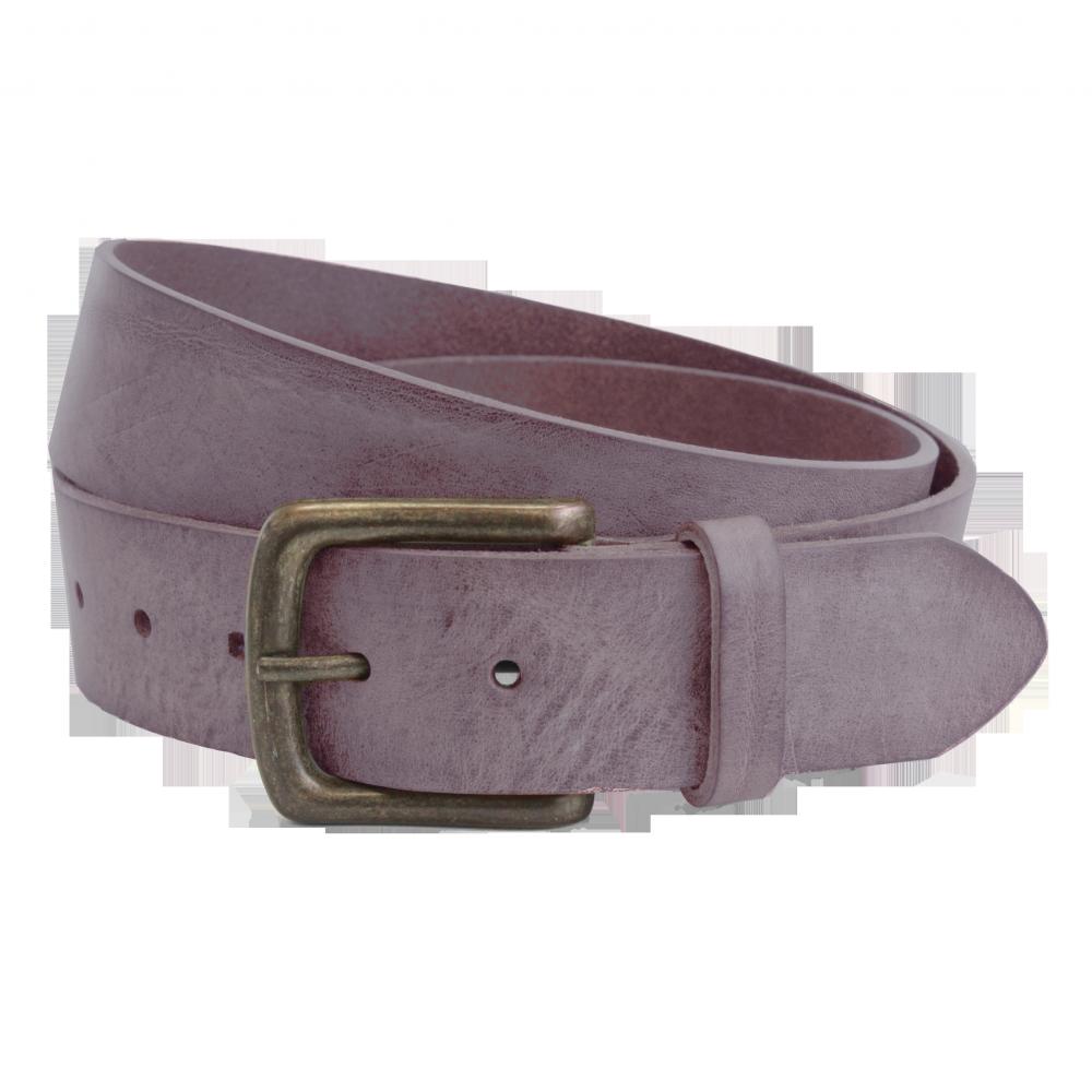 Purple Robinson | British Belt Company