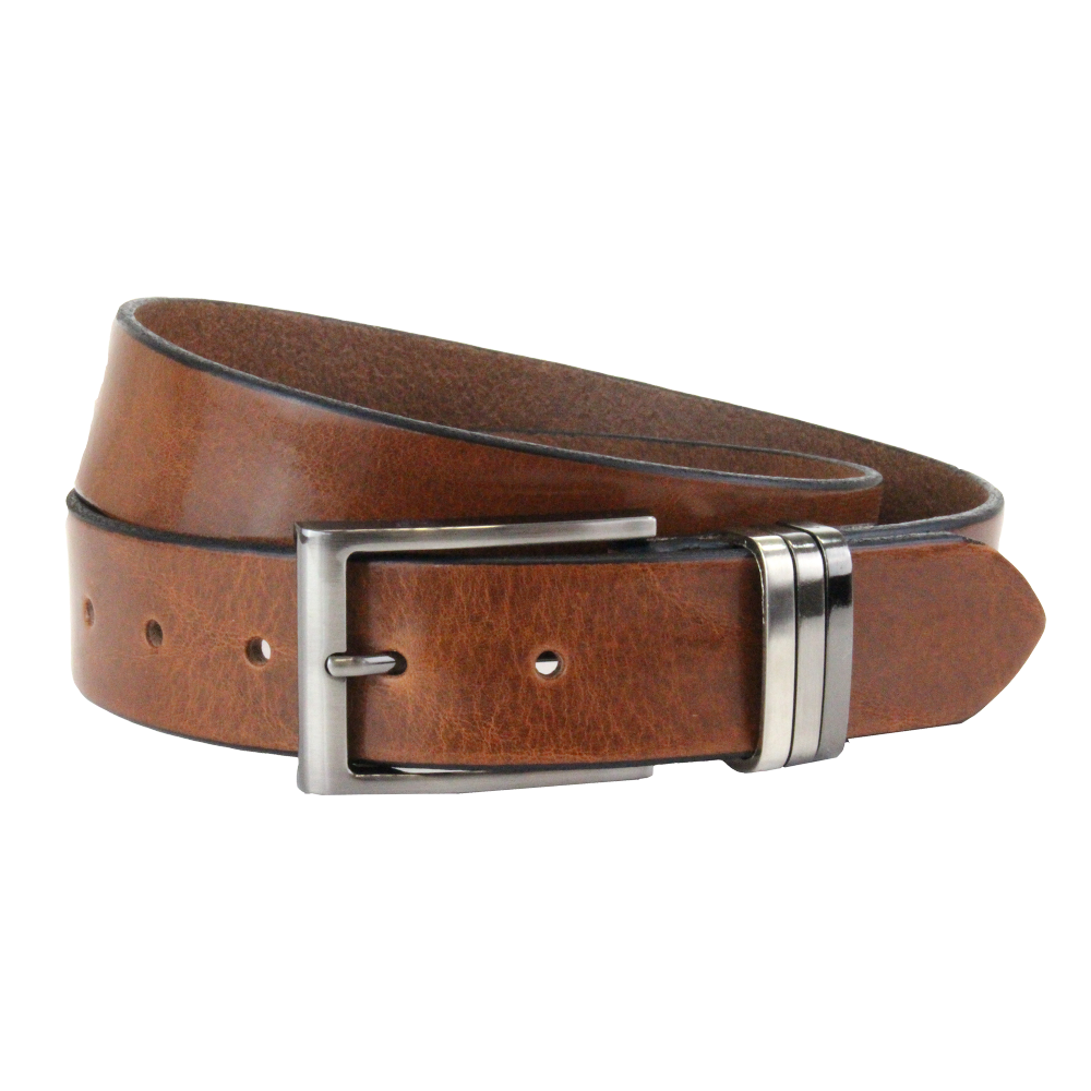 Tan Morton   British Belt Company