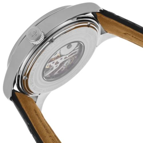Morgana Watch   Lucien Piccard
