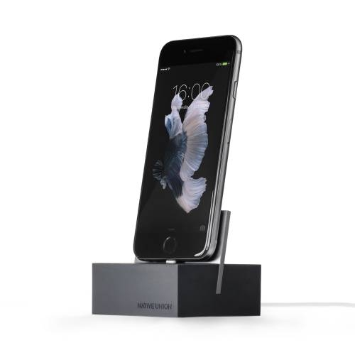 iPhone/iPad Dock