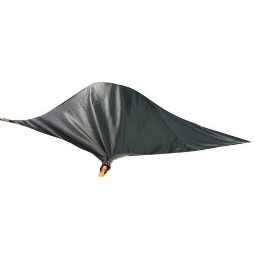 Flite Tree Tent | Tentsile