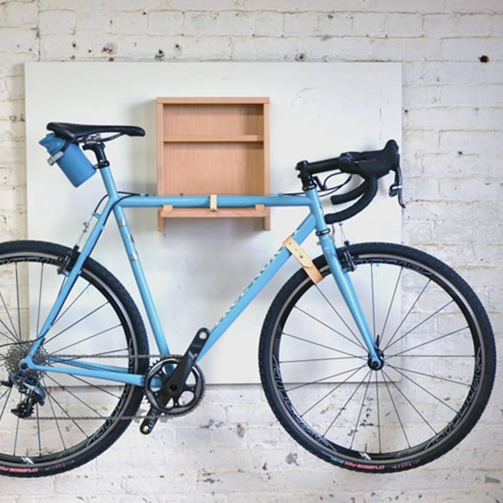 Stow   Lignum Bike Racks