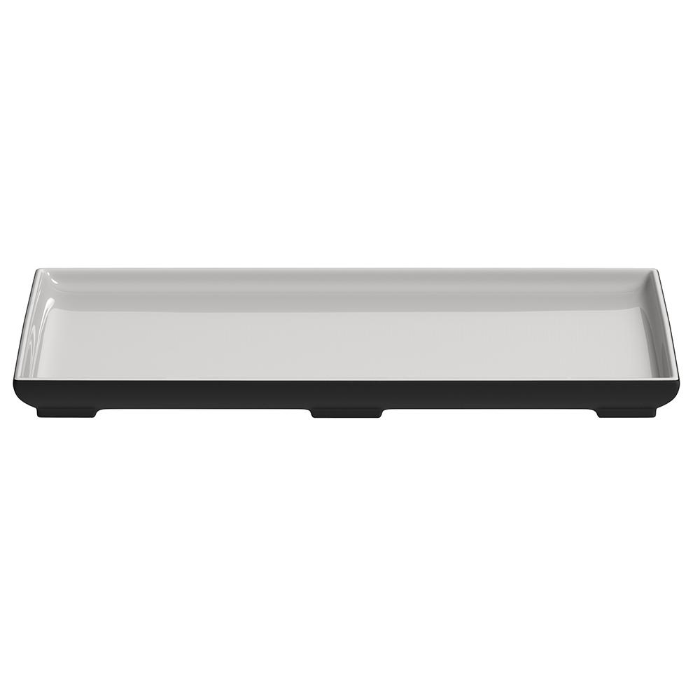 Large Serving Plate | Magisso