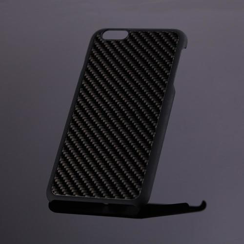 Carbon Fiber iPhone 6 Case   Red   Simply Carbon Fiber